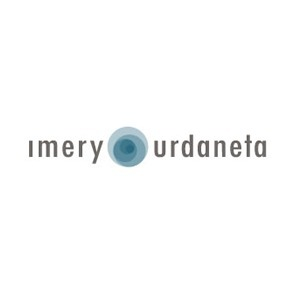 avatar for Imery Urdaneta