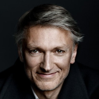 avatar for Christian Ankowitsch