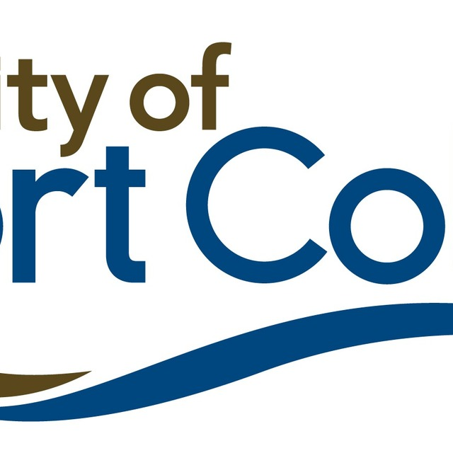 avatar for City of Fort Collins