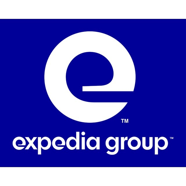 avatar for Expedia