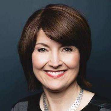avatar for Hon. Cathy McMorris Rodgers