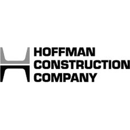 avatar for Hoffman Construction
