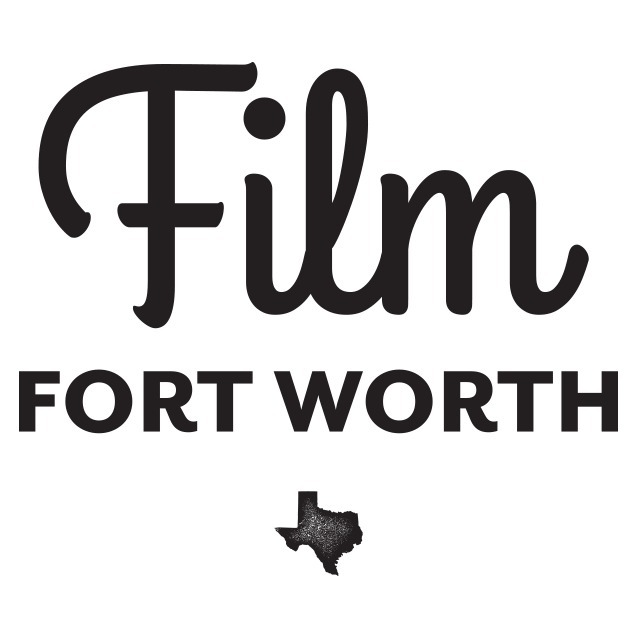 avatar for Fort Worth Film Commission