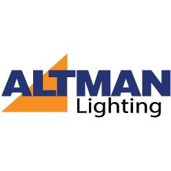 avatar for Altman Lighting