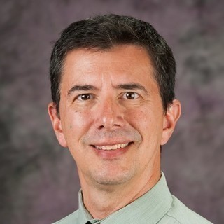 avatar for Frederick Burrack