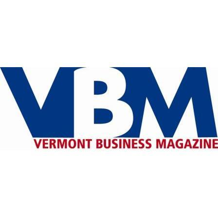 avatar for Vermont Business Magazine