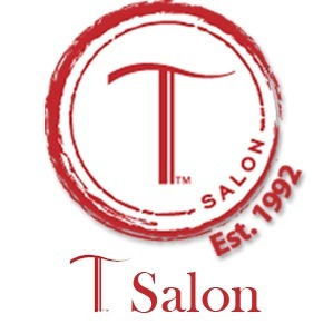 avatar for T Salon
