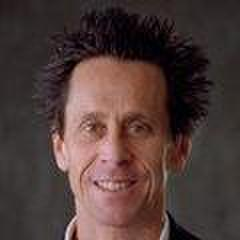 avatar for Brian Grazer