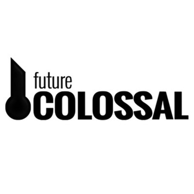 avatar for Future Colossal
