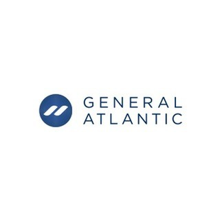 avatar for General Atlantic