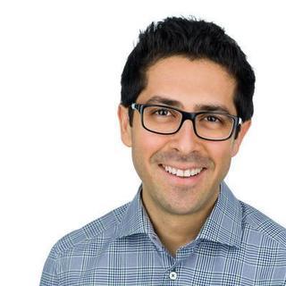 Faris Khalifeh