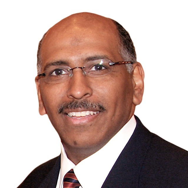avatar for Michael Steele