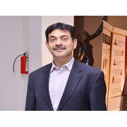 avatar for Jayesh Ranjan