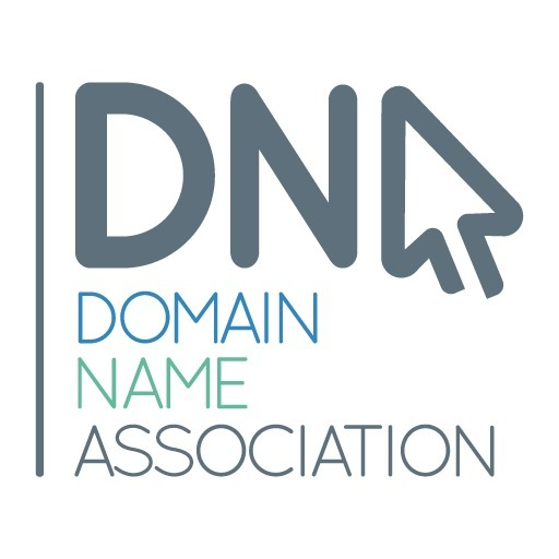 avatar for The Domain Name Association