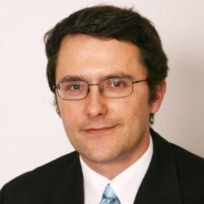 Dr Leigh Morpeth