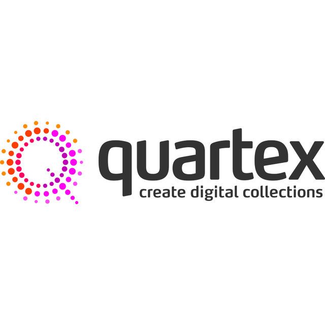 avatar for Quartex powered by Adam Matthew Digital