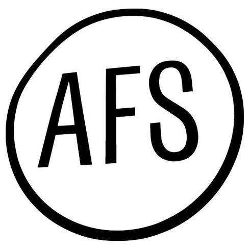 avatar for AFS