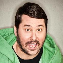 avatar for Doug Benson