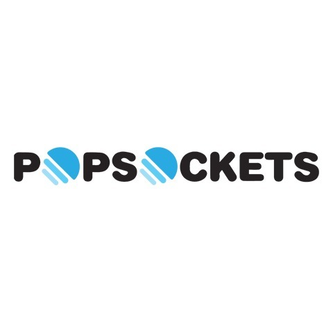 avatar for PopSockets
