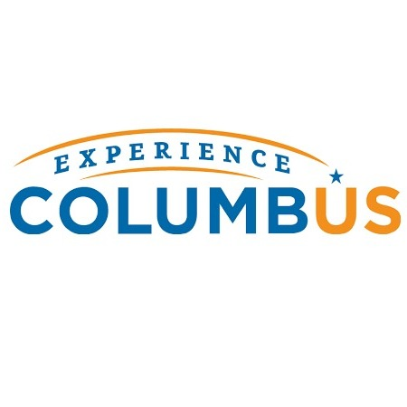 avatar for Experience Columbus