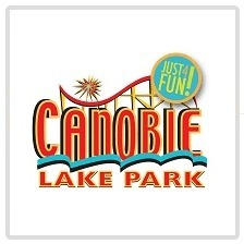 avatar for Canobie Lake Park