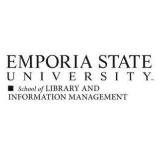 avatar for Emporia State University, School of Library and Information Management