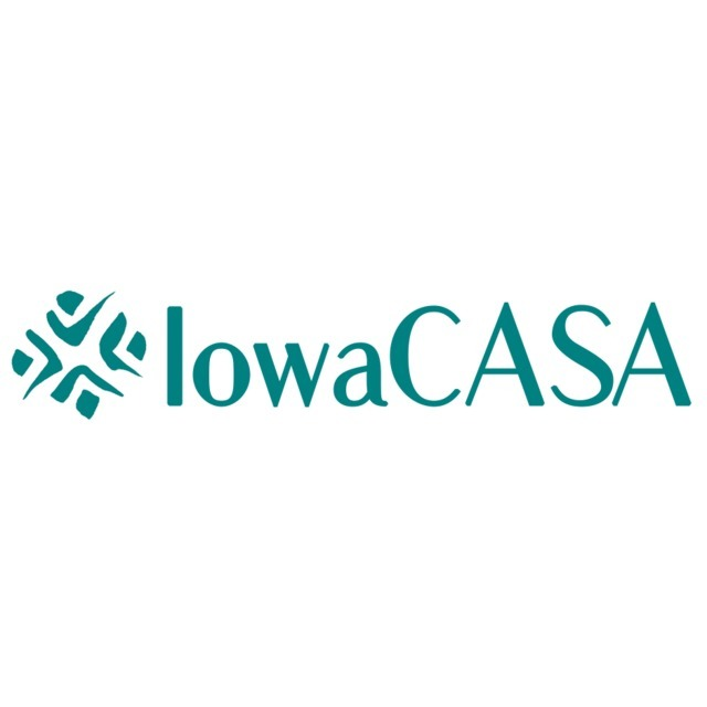 avatar for Iowa Coalition Against Sexual Assault