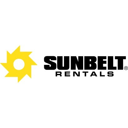 avatar for Sunbelt Rentals