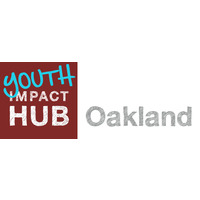 avatar for Youth Impact Hub Oakland