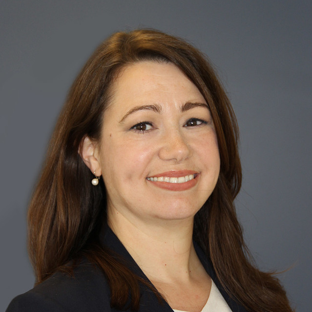 avatar for Christine Murphy