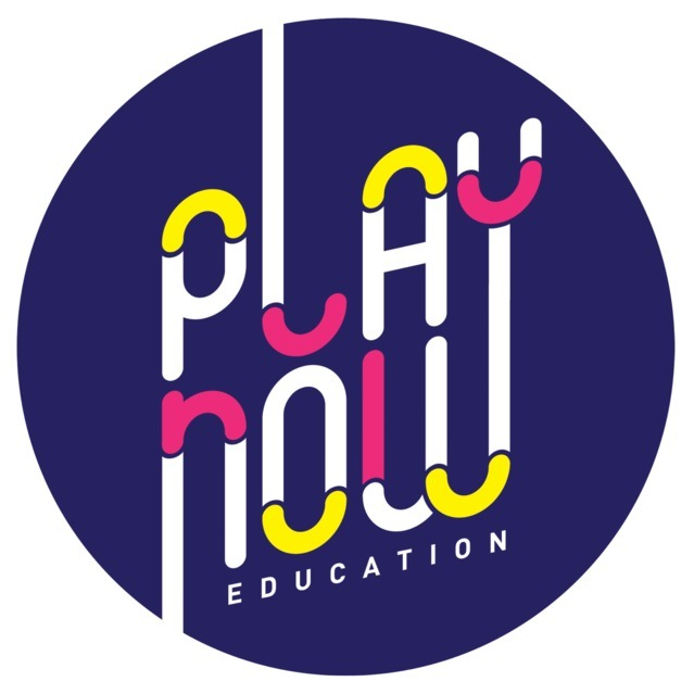 avatar for PLAY NOW Education