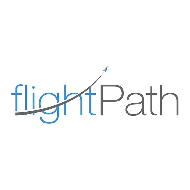 avatar for FlightPath