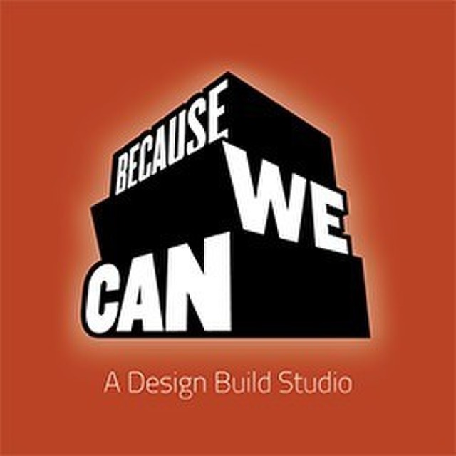 avatar for Because We Can, Inc