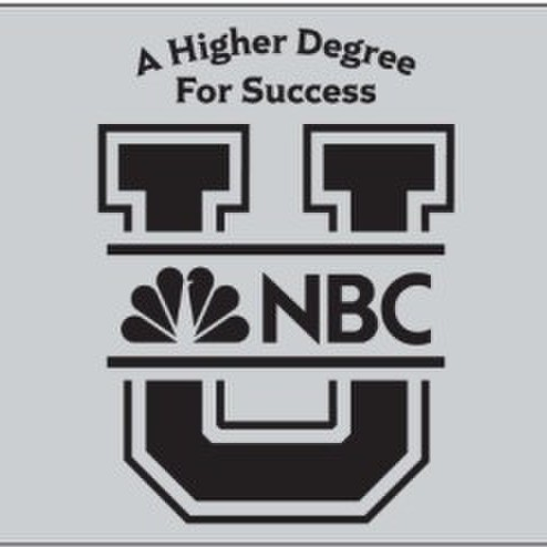 avatar for NBCUniversity