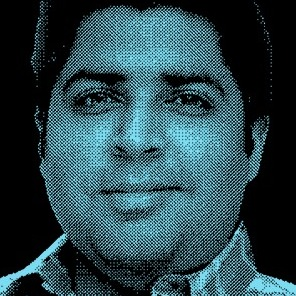 avatar for Kunal Batra