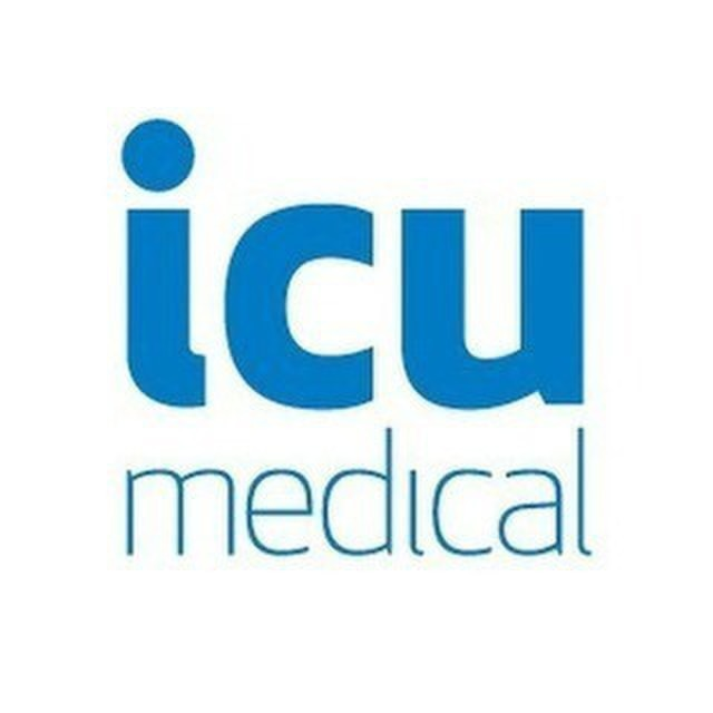 avatar for ICU Medical, Inc.