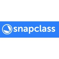 avatar for Snapclass