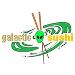 avatar for Galactic Sushi