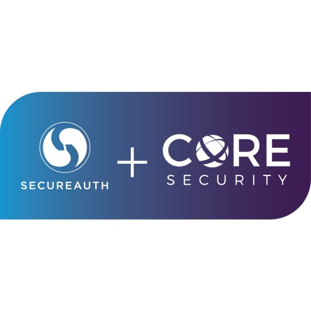 avatar for SecureAuth + Core Security