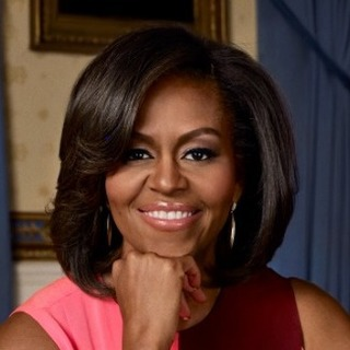 avatar for Michelle Obama