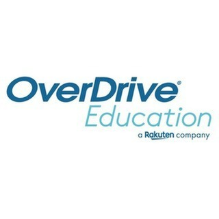 avatar for OverDrive Education