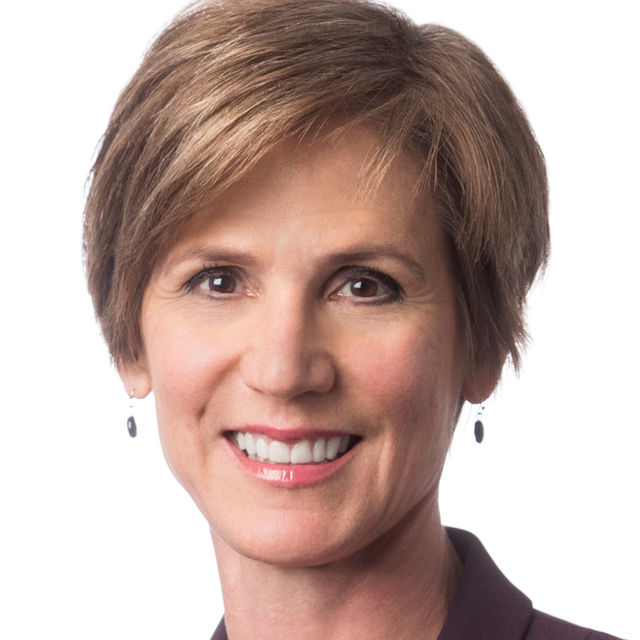 avatar for Sally Yates