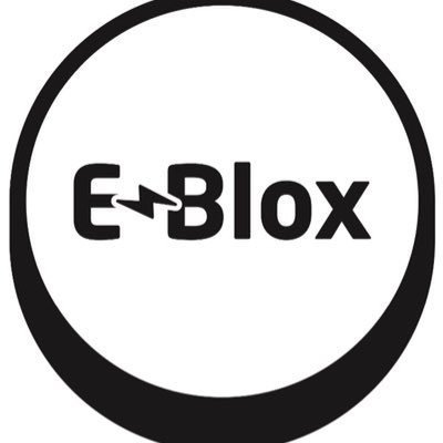 avatar for E-Blox Inc.