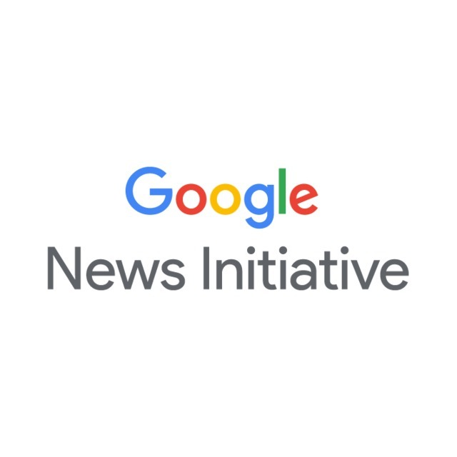 avatar for Google News Initiative