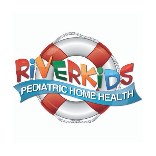 avatar for RiverKids Pediatric Home Health