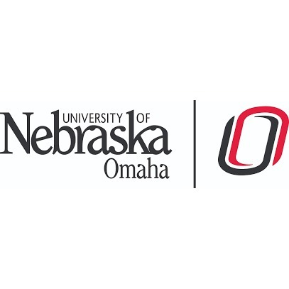 avatar for University of Nebraska at Omaha - Library Sciences Department