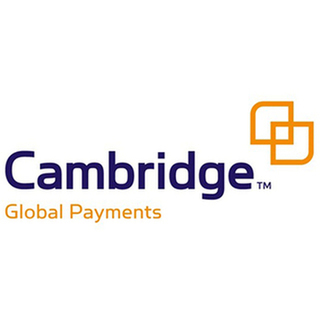 avatar for Cambridge Global Payments