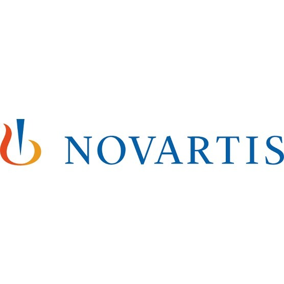 avatar for Novartis