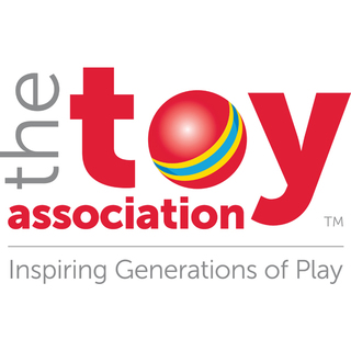 avatar for The Toy Association, Inc.