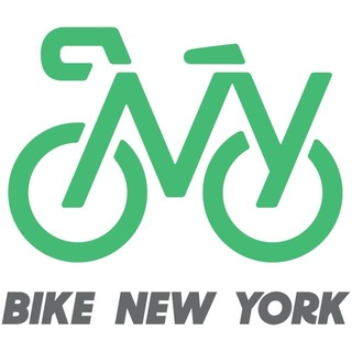 avatar for Bike New York